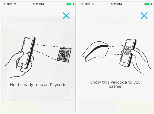 ​The Horrible No Good Apple Pay War No One Signed Up For