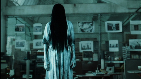 Scariest Horror Movies Of The Last Decade