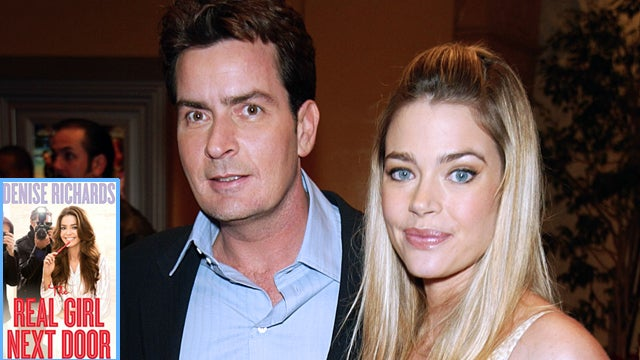 Charlie Sheen's Bulletproof Bachelor Fortress