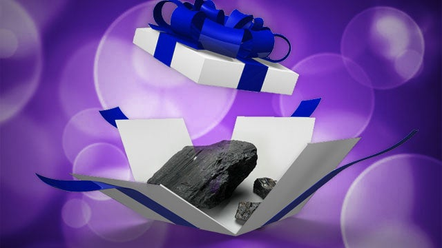 How to Turn Your Unwanted Gifts into Cash (or Something Better)