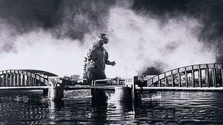Five Biggest Challenges Facing the 2014 Godzilla Film
