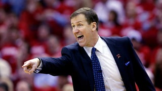 Terry Stotts, Reinvented: How A Retread NBA Coach Became Cutting Edge