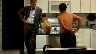 Chris Hansen Wants You to Pay for Him to Keep Hitting on Sex Offenders