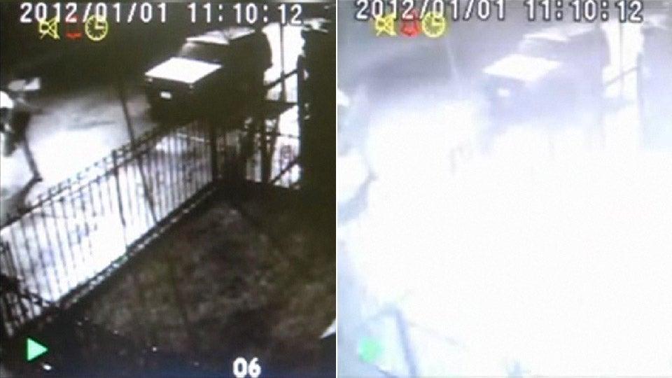 frappucino firebomber confesses im not a bigot just a