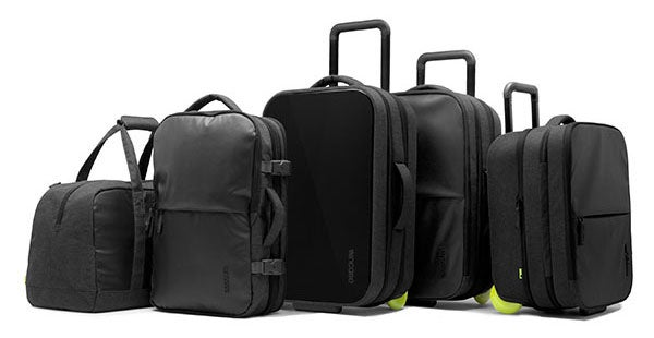 Give the Gift of Portability with These Travel Organization Tools