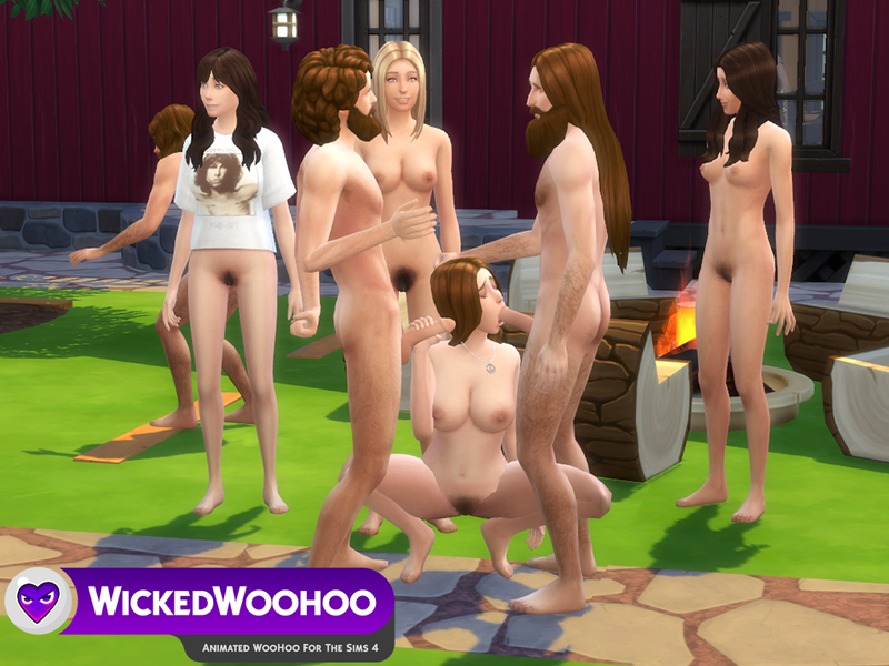 the sims 2 porn mods