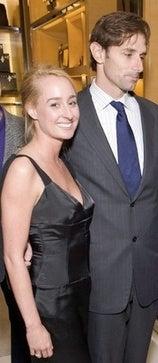 Paul Pelosi Jr The Fresh Green Prince Of San Francisco