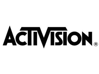 Oil Giant Greener than Activision, Says Newsweek