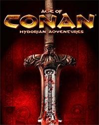 Age Of Conan Invades GC