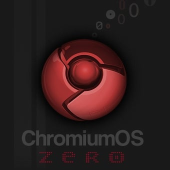 ChromiumOS Zero Boots Faster, Offers Automatic Updates