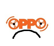 What is the worst thing about OPPO?