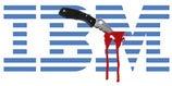 Apple poaches IBM chip guy Mark Papermaster