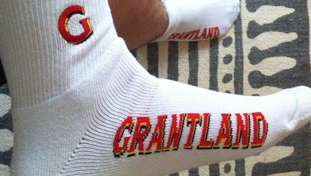 Happy First Birthday, Grantland! It's Been A Delight Watching You Grow.