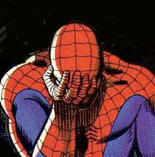 Let's Kill These Terrible Robert Pattinson/Spider-Man Rumors Right Now