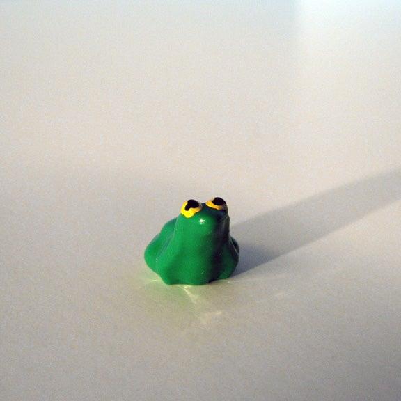 LEGO Futurama Fan Set Makes Official Line a Must