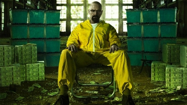 Get Up to Speed on Breaking Bad in Just 10 Minutes with This Helpful Video Recap
