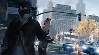 Watch Dogs Is Finally Coming To Wii U In November
