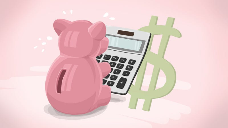 Los errores más comunes al gestionar tus gastos y cómo puedes arreglarlos