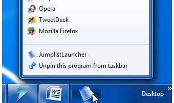 Master Windows 7 Jump Lists to Boost Your Win7 Productivity