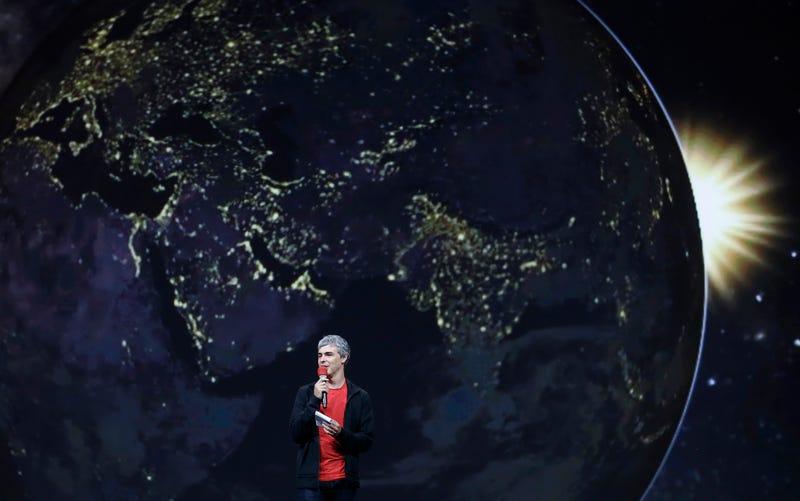 Marte, Japón o Google Glass, las historias de la semana en Gizmodo