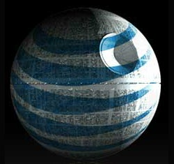 AT&T's Unofficial Response To 300-Page iPhone Bill: Default Summary Invoicing