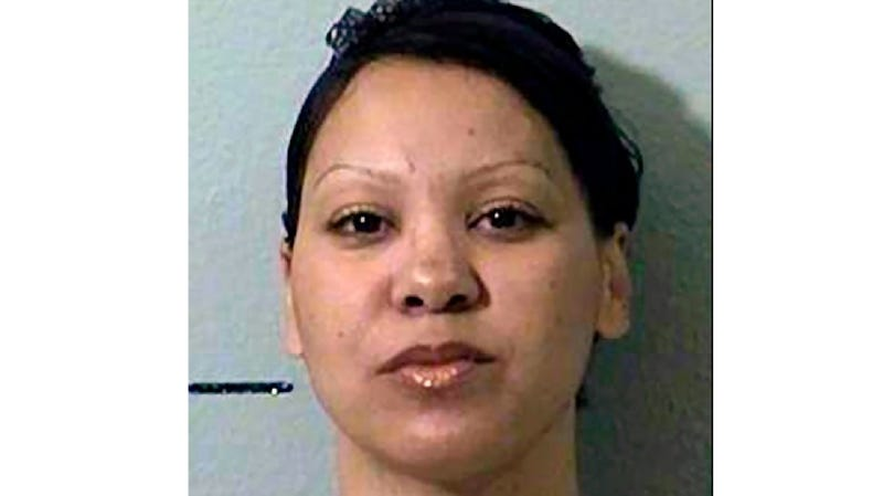 Woman Imprisoned as a Teen for Killing Abusive Pimp Will Soon Be Free