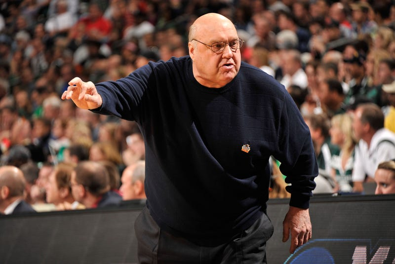 Rick Majerus Is Retiring Due To Heart Problems, So Let's Remember His Career The Way He'd Want It Remembered