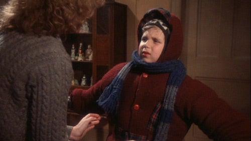 TAYBLIP! - EVERYONE STAY WARM!