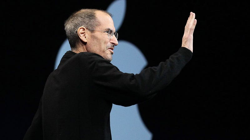 Apple Blocks Emails for Objectionable Content