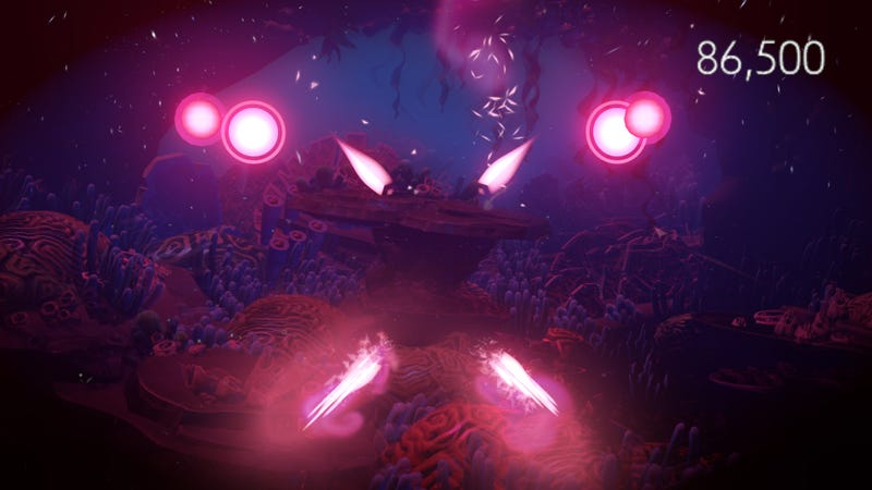 How The Fantasia Game Plans to Live Up Disney's Animated Classic