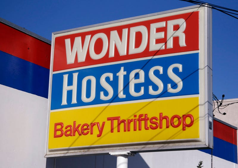 Hostess Threatens to Liquidate Itself If Strike Doesn't End Today