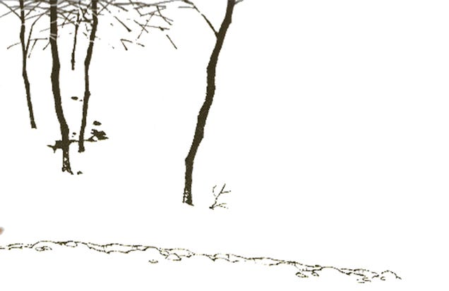 Best Thing Ever: Classic Calvin and Hobbes Scenes Animated into GIFs