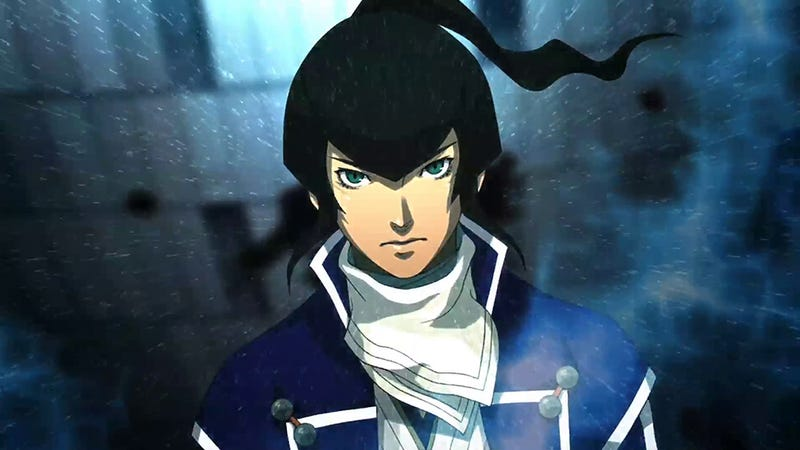 Shin Megami Tensei IV Is as Deep and Interesting as It Is Hard