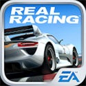 Real Racing 3 is a Beautiful Game Strangled By Freemium Nonsense