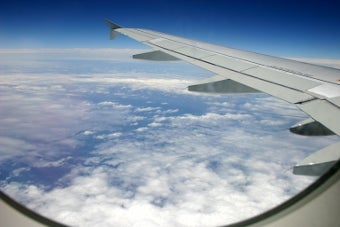 Jet Lag May Cause Long-Term Memory and Learning Problems