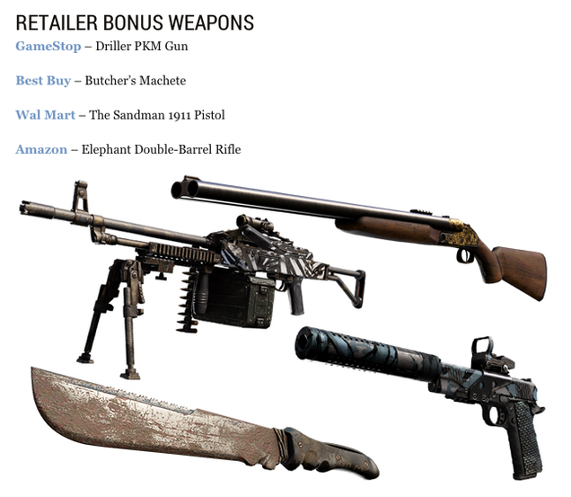 Far cry 4 all dlc ps3 - 2b6aa