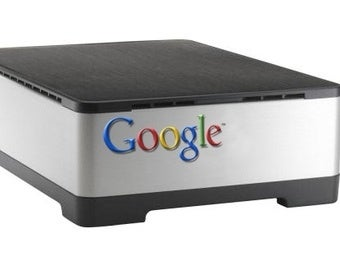 What Features Would You Want from a Google TV?