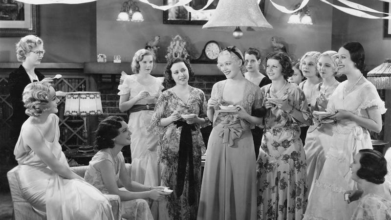 It's Not Fake to Be Polite: A Defense of Etiquette