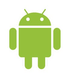 Dual Core Processors Could Be Mandatory for Android Honeycomb