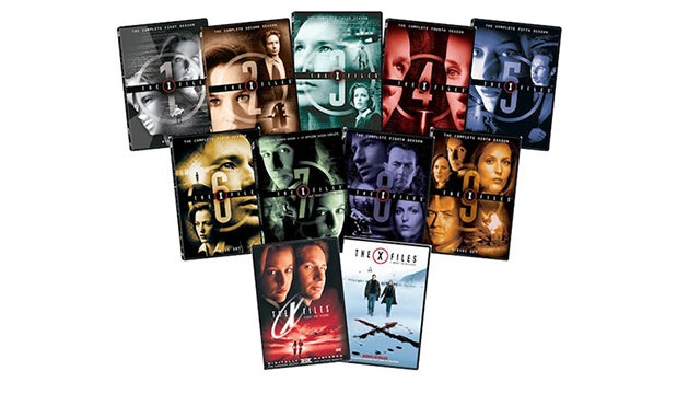 50 Of The Best Movies Ever, Canon M, Das Keyboard, Vonnegut [Deals]