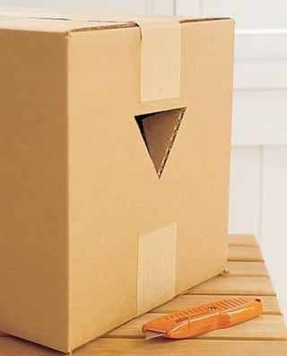Killer Tips That Make Packing and Moving Easier
