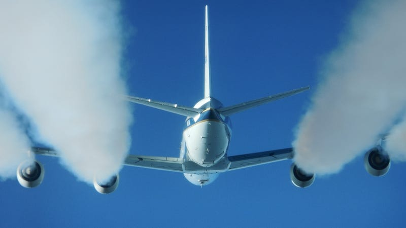 Why I Write About (and Debunk) the Chemtrail Conspiracy Theory