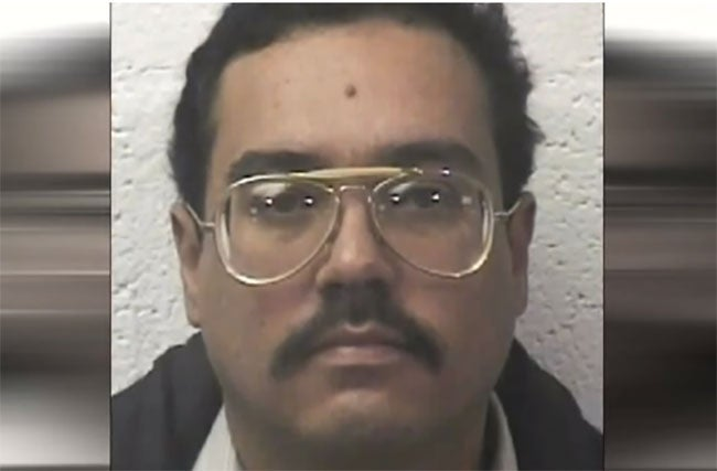 New Mexico Man Allegedly Stabbed, Skinned Family Dog for Dinner