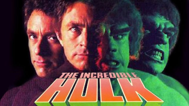 "Guillermo del Toro teases ""big name"" writer for his Incredible Hulk TV show"