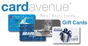 Buy, Sell, and Trade Your Unwanted Gift Cards Online
