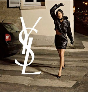 Former YSL Exec Wonders: Is All That Expensive Crap Really Necessary? (Hint: No!)