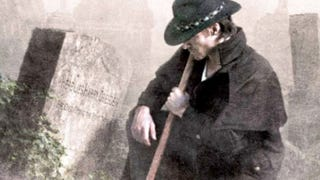 <i>Ghost Story</i>:  Harry Dresden and the Jim Butcher Promise