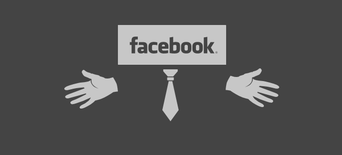 Would You Use Facebook For Your Work Chats?