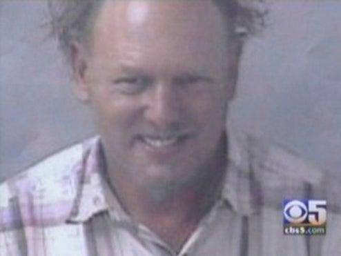 Man Arrested For Stealing Burker King's Grease, Biodiesel Blamed