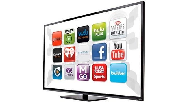 Deals: KitchenAid Mixer, iPads and Macs, Smart TVs, Dash Mounts
